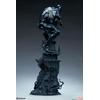 Statue Marvel Premium Format Symbiote Spider-Man 61cm 1001 Figurines (6)