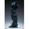 Statue Marvel Premium Format Symbiote Spider-Man 61cm 1001 Figurines (7)