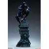 Statue Marvel Premium Format Symbiote Spider-Man 61cm 1001 Figurines (8)