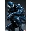 Statue Marvel Premium Format Symbiote Spider-Man 61cm 1001 Figurines (10)