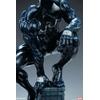Statue Marvel Premium Format Symbiote Spider-Man 61cm 1001 Figurines (12)