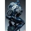 Statue Marvel Premium Format Symbiote Spider-Man 61cm 1001 Figurines (13)
