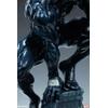Statue Marvel Premium Format Symbiote Spider-Man 61cm 1001 Figurines (16)
