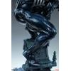 Statue Marvel Premium Format Symbiote Spider-Man 61cm 1001 Figurines (17)