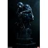 Statue Marvel Premium Format Symbiote Spider-Man 61cm 1001 Figurines (21)