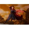 Figurine Avengers Infinity War S.H. Figuarts Doctor Strange Battle on Titan Edition 15cm 1001 Figurines (6)