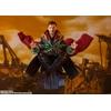 Figurine Avengers Infinity War S.H. Figuarts Doctor Strange Battle on Titan Edition 15cm 1001 Figurines (7)
