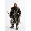Figurine Game of Thrones Tormund Giantsbane 31cm 1001 Figurines (3)