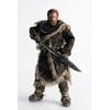 Figurine Game of Thrones Tormund Giantsbane 31cm 1001 Figurines (4)