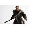 Figurine Game of Thrones Tormund Giantsbane 31cm 1001 Figurines (5)