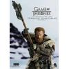 Figurine Game of Thrones Tormund Giantsbane 31cm 1001 Figurines (11)