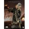 Figurine Game of Thrones Tormund Giantsbane 31cm 1001 Figurines (13)