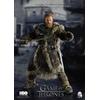 Figurine Game of Thrones Tormund Giantsbane 31cm 1001 Figurines (15)