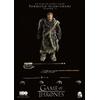 Figurine Game of Thrones Tormund Giantsbane 31cm 1001 Figurines (17)
