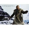 Figurine Game of Thrones Tormund Giantsbane 31cm 1001 Figurines (23)
