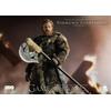 Figurine Game of Thrones Tormund Giantsbane 31cm 1001 Figurines (20)