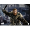 Figurine Game of Thrones Tormund Giantsbane 31cm 1001 Figurines (24)
