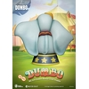 Statuette Disney Dumbo Master Craft Dumbo 32cm 1001 Figurines (4)