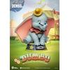 Statuette Disney Dumbo Master Craft Dumbo 32cm 1001 Figurines (5)