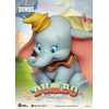 Statuette Disney Dumbo Master Craft Dumbo 32cm 1001 Figurines (7)
