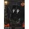 Statue Le Seigneur des Anneaux Uruk-Hai Berserker Deluxe Version 93cm 1001 Figurines (8)