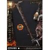 Statue Le Seigneur des Anneaux Uruk-Hai Berserker Deluxe Version 93cm 1001 Figurines (10)