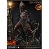 Statue Le Seigneur des Anneaux Uruk-Hai Berserker Deluxe Version 93cm 1001 Figurines (13)