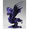 Figurine Saint Seiya Myth Cloth Ex OCE Radamanthys Wyvern 16cm 1001 Figurines 2