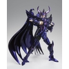 Figurine Saint Seiya Myth Cloth Ex OCE Radamanthys Wyvern 16cm 1001 Figurines 4