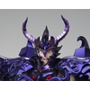 Figurine Saint Seiya Myth Cloth Ex OCE Radamanthys Wyvern 16cm 1001 Figurines 7