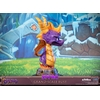 Buste Spyro Reignited Trilogy Grand Scale Spyro 38cm 1001 Figurines (13)