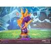 Buste Spyro Reignited Trilogy Grand Scale Spyro 38cm 1001 Figurines (14)