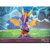 Buste Spyro Reignited Trilogy Grand Scale Spyro 38cm 1001 Figurines (15)