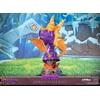 Buste Spyro Reignited Trilogy Grand Scale Spyro 38cm 1001 Figurines (16)