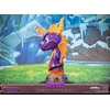 Buste Spyro Reignited Trilogy Grand Scale Spyro 38cm 1001 Figurines (17)