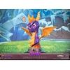 Buste Spyro Reignited Trilogy Grand Scale Spyro 38cm 1001 Figurines (18)
