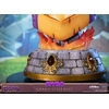 Buste Spyro Reignited Trilogy Grand Scale Spyro 38cm 1001 Figurines (21)