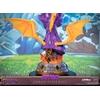 Buste Spyro Reignited Trilogy Grand Scale Spyro 38cm 1001 Figurines (22)