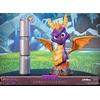 Buste Spyro Reignited Trilogy Grand Scale Spyro 38cm 1001 Figurines (25)