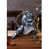 Fullmetal Alchemist Brotherhood statuette PVC Pop Up Parade Alphonse Elric 17 cm 1001 Figurines (1)