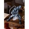 Fullmetal Alchemist Brotherhood statuette PVC Pop Up Parade Alphonse Elric 17 cm 1001 Figurines (2)