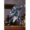 Fullmetal Alchemist Brotherhood statuette PVC Pop Up Parade Alphonse Elric 17 cm 1001 Figurines (3)
