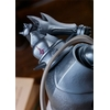Fullmetal Alchemist Brotherhood statuette PVC Pop Up Parade Alphonse Elric 17 cm 1001 Figurines (5)