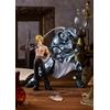 Fullmetal Alchemist Brotherhood statuette PVC Pop Up Parade Alphonse Elric 17 cm 1001 Figurines (7)