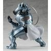 Fullmetal Alchemist Brotherhood statuette PVC Pop Up Parade Alphonse Elric 17 cm 1001 Figurines (10)