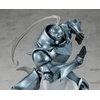 Fullmetal Alchemist Brotherhood statuette PVC Pop Up Parade Alphonse Elric 17 cm 1001 Figurines (11)