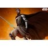 Statuette Star Wars Mythos Obi-Wan Kenobi 45cm 1001 Figurines (2)