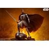Statuette Star Wars Mythos Obi-Wan Kenobi 45cm 1001 Figurines (1)