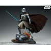 Statuette Star Wars Mythos Obi-Wan Kenobi 45cm 1001 Figurines (4)