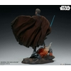 Statuette Star Wars Mythos Obi-Wan Kenobi 45cm 1001 Figurines (7)